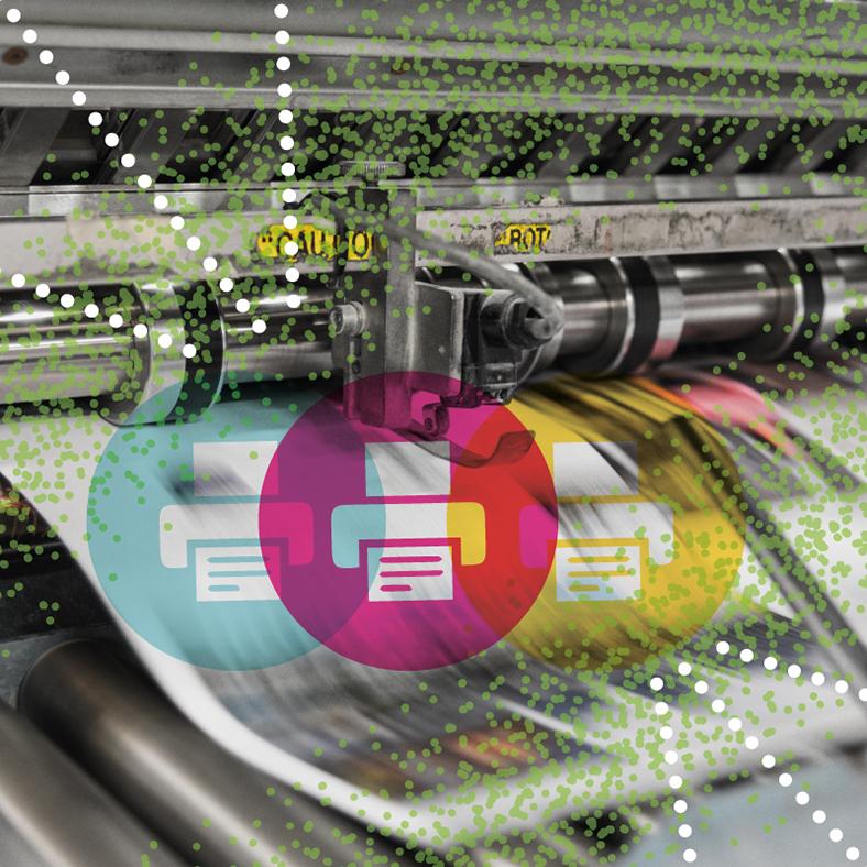"""Imagen ilustrativa para la entrada """"El arte final de la imprenta"""""""