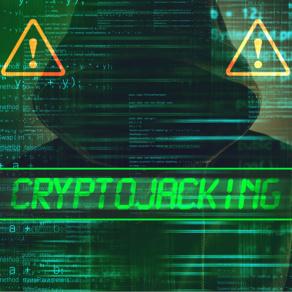 Consejos sobre el cryptojacking y las criptomonedas: no es oro todo lo que reluce