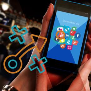 8 consejos de Social Media para mejorar tu estrategia digital