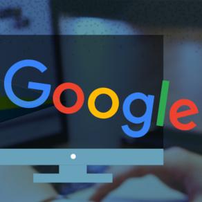 ¿Sabes buscar en Google? Trucos de búsqueda