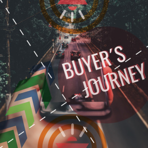 Fases del Buyer's Journey ¿Qué es?