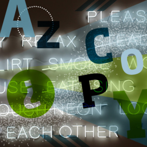 ¿Qué es un Copywriter y qué funciones tiene?