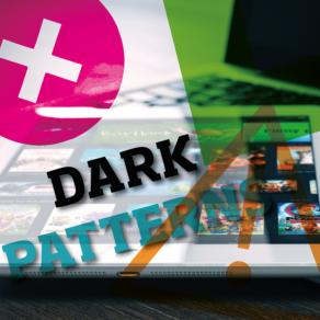 Qué son los Dark Patterns y cómo pueden sacarte dinero
