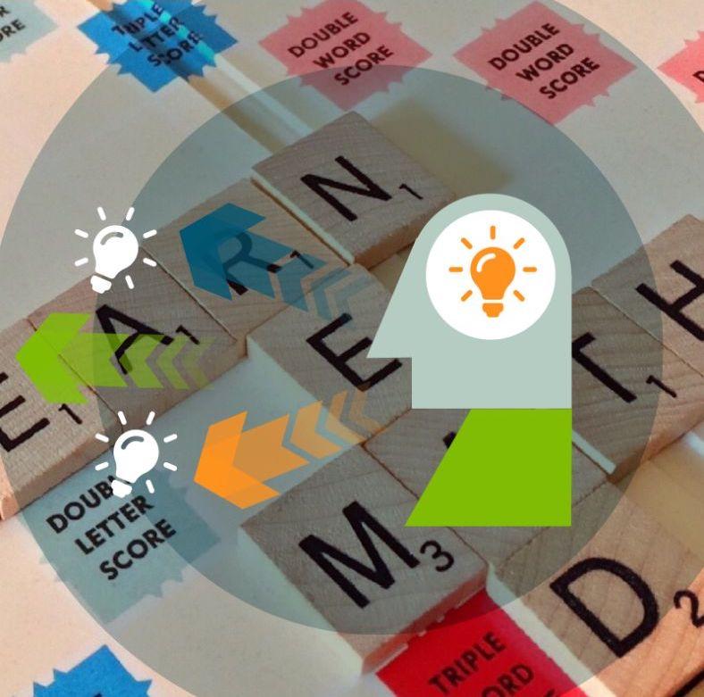 "Imagen ilustrativa para la entrada ""Estrategias e Learning: 5 tips infalibles para motivar a tus alumnos online"""