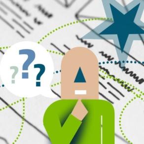 Por qué revisar la experiencia de usuario de tu web