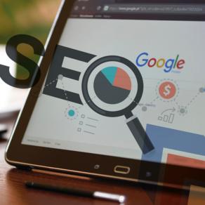 200 factores SEO más importantes de Google en 2018