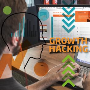 ¿Qué es el Growth Hacking y cómo se aplica?