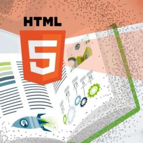 HTML5 para las publicaciones corporativas