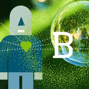 Marca e Identidad Visual Corporativa de tu empresa