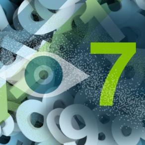 7 Claves fundamentales para tu informe de RSC