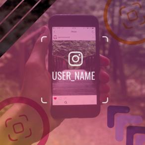 ¿Qué es la tarjeta de identificación de Instagram?