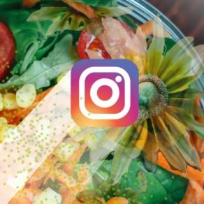 Instagram para mi marca ¿es necesario?