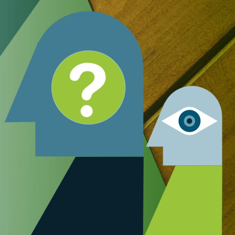 """Imagen ilustrativa para la entrada """"Logotipo, Isotipo, Imagotipo e Isologo… ¿Qué son y cómo se diferencian?"""""""