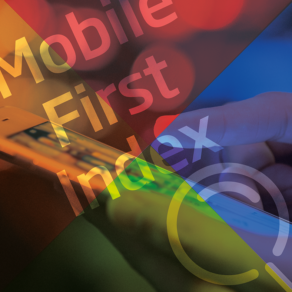 ¿Qué es Mobile First Index y cómo afecta a mi web?