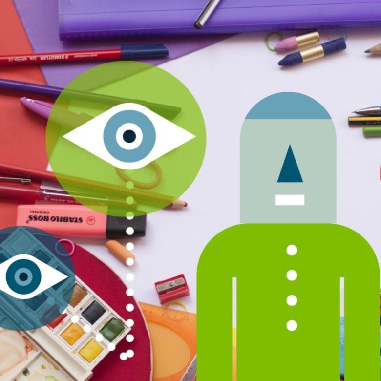 """Imagen ilustrativa para la entrada """"Las piezas gráficas 2.0 imprescindibles"""""""