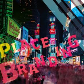 ¿Qué es el Place Branding y qué objetivos tiene?