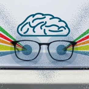 La psicología del color en el branding de tu marca