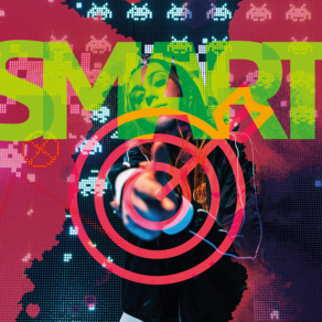¿Cómo crear Objetivos SMART y aplicarlos a mi negocio?