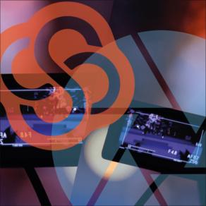 Switcher Studio - Streaming multicámara a bajo coste