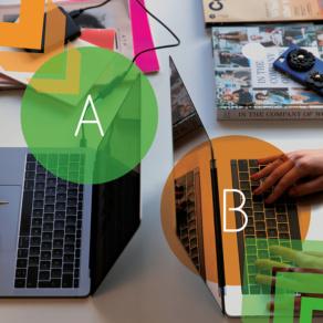 ¿Cómo hacer un test A/B y qué herramientas usar?