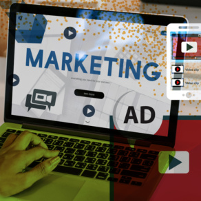 ¡5 Tipos de vídeo marketing para utilizar en tus campañas!