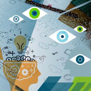 ¿Cómo aplicamos Visual Thinking al aprendizaje online?
