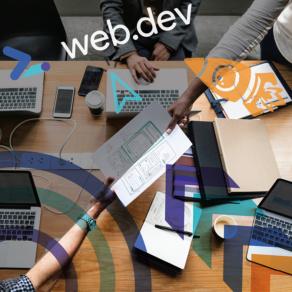web.dev: Google te enseña a construir la web del futuro