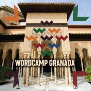 Nuestra experiencia en la WordCamp Granada 2018
