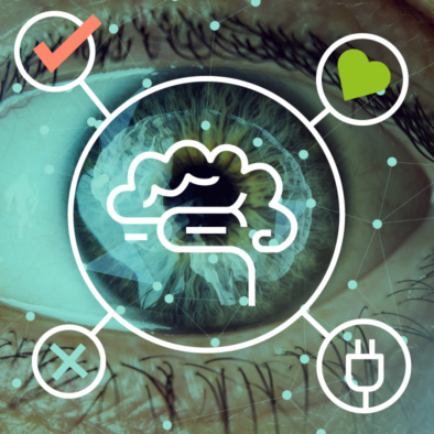 visual thinking y aprendizaje online
