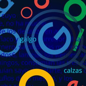 ¡Nuevas actualizaciones de Google para 2021!