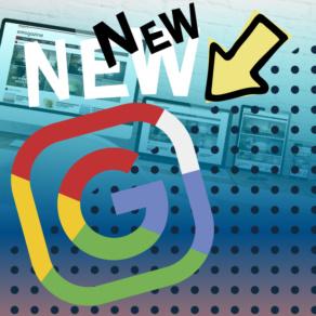 ¡La nueva era del Responsive Design ya está aquí!